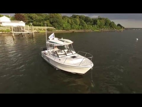 How to Install A Windlass on Your Boat