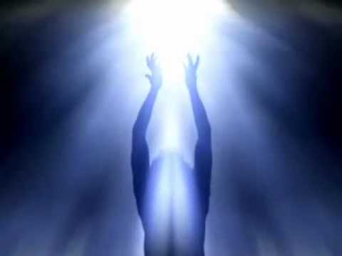 The Atomic power of prayer. By Dr.Cynthia Trimm