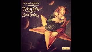 The Smashing Pumpkins - Mellon Collie And The Infinite Sadness - Cupid De Locke