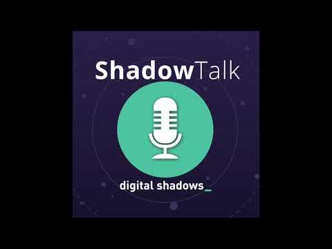 """ShadowTalk: """"Buckeye"""" APT"""
