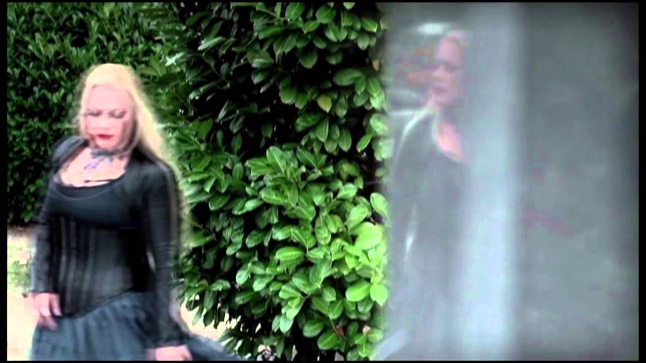 Trillium — Coward (Official Video)