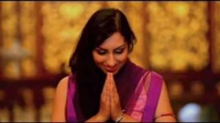 Jag Mein Sundar Hai Do Naam - Shivali