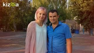 Слайд-шоу: Любимому мужу с днем свадьбы 27.03.2018