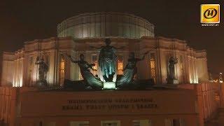 Большой театр стал основным ньюсмейкером в культурной жизни страны