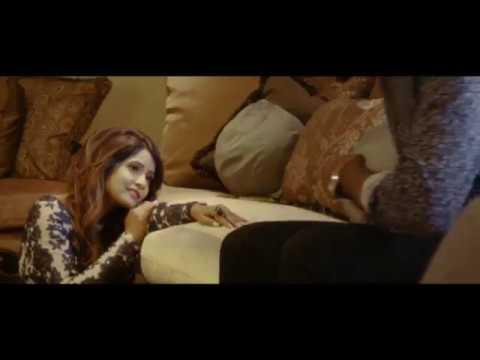 Miss _ pooja _ hoor - (latest Punjabi song) 2017