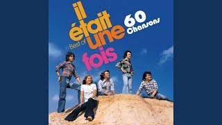Compte sur tes doigts (Remasterisé en 2004)