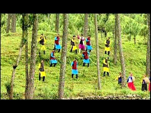 Jau Jas Dei [Full Song] Kaithai Khojyaani Holi