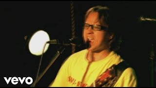 Watch Wheatus Leroy video