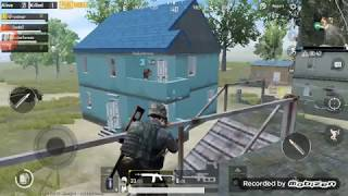 PUBG GamePlay - Day 3 | Live PUBG Game Play | PUBG Game Online Play