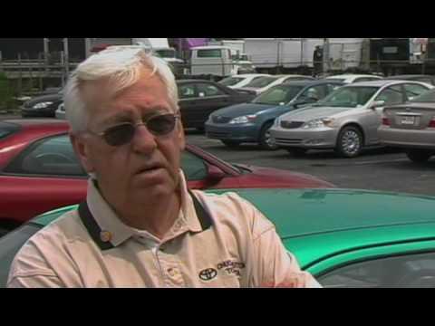 Slasher 2004 John Landis