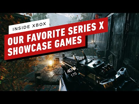 our-favorite-games-from-the-xbox-series-x-showcase