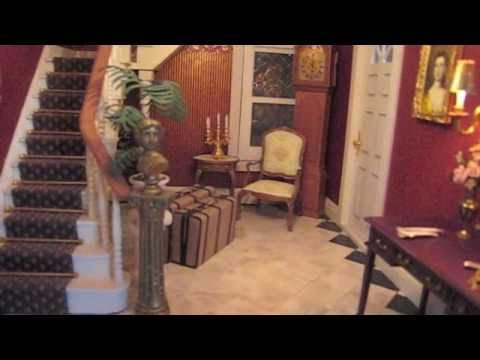 Dollhouse Video