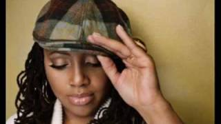 Watch Lalah Hathaway Naked Truth video