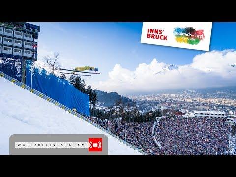 Olympische Winterspiele Live