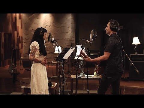 Jorge Drexler - Asilo Feat. Mon Laferte (Videoclip Oficial)