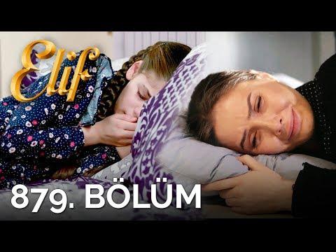 Elif 879. Bölüm | Season 5 Episode 123