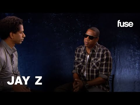 Jay Z | On The Record