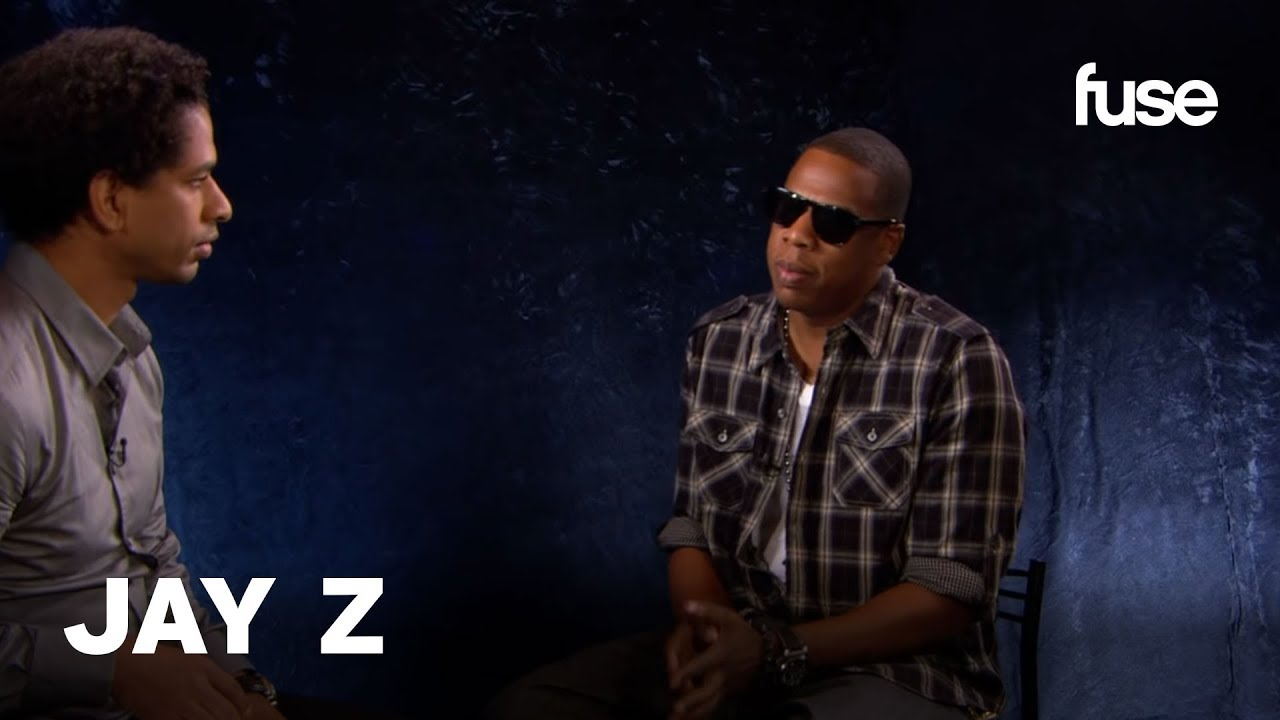 Jay z on the record youtube jay z on the record malvernweather Image collections