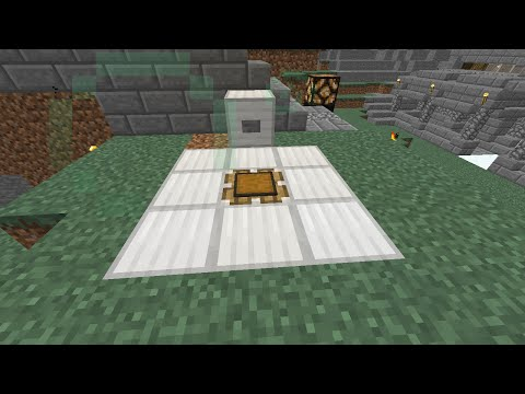 Minecraft ITA ep 188 - Chest a Pistoni