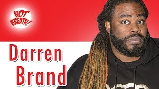 Darren Brand 🔥 85 South Show Stories, Wild n Out Best Moments, Getting Instagram Followers