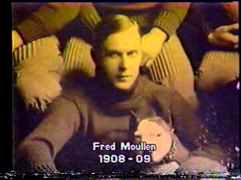 History of Oregon Ducks Football