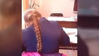 Пародия на песню Алексея Воробьёва Я тебя люблю сумасшедшая 3  для детей Kids for children lady vika
