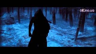 Звездные войны: Эпизод 7 – Пробуждение силы (2015) скоро