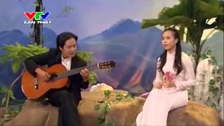 Guitar Cover, Ghita, Thương Quá Việt Nam