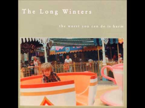 The Long Winters  Carparts