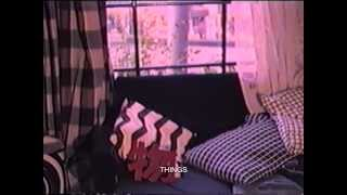 Video Letter (Shûji Terayama & Shuntarô Tanikawa) 1/6