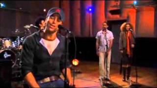 Somebody's Me by Enrique Iglesias
