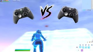 XBOX ELITE SERIES 1 VS XBOX ELITE SERIES 2 (WHICH ONE IS BETTER?)