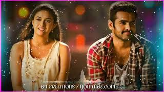 Super khiladi 3 instrumental ringtone || romantic ringtone || Ram Pathoini ||BN CREATIONS ||