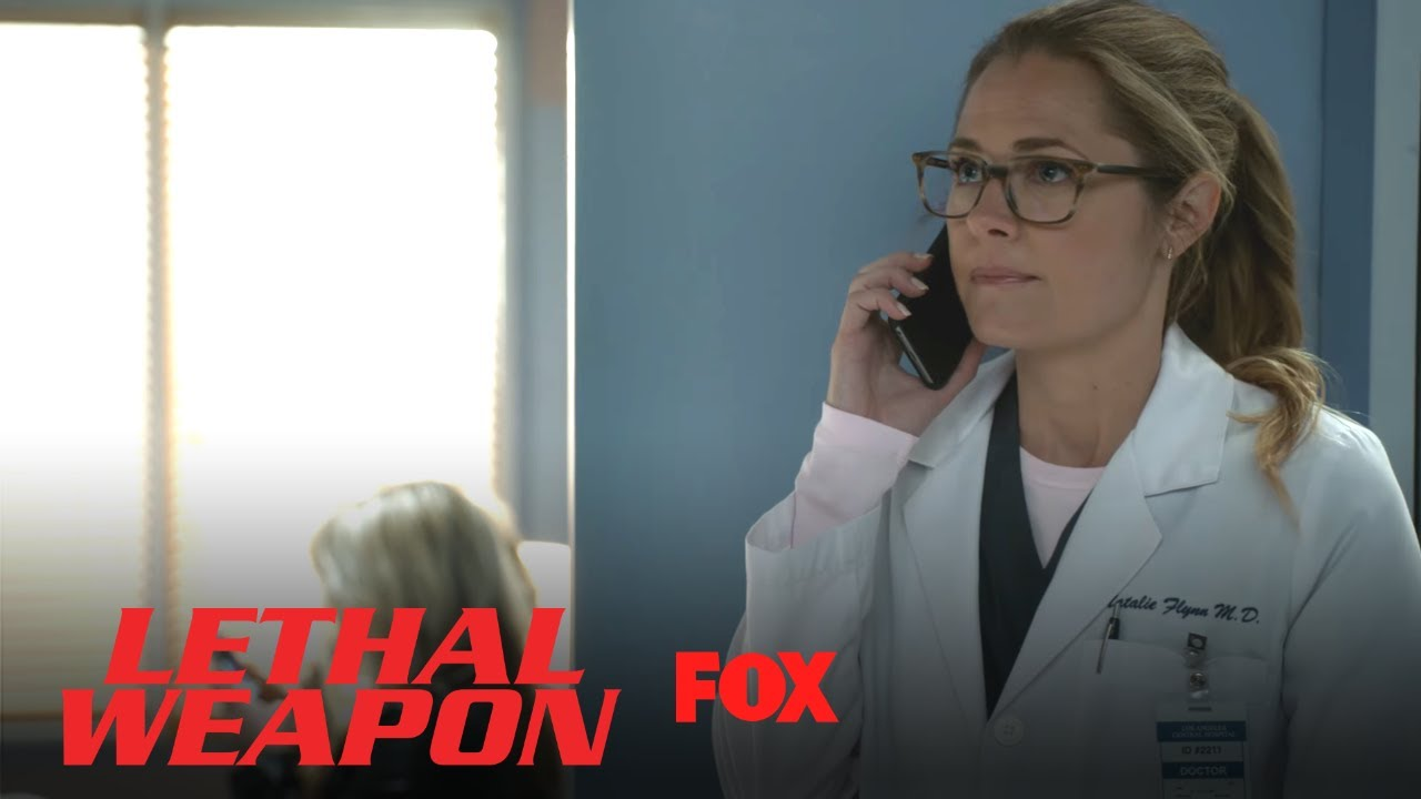 cole-calls-natalie-to-talk-about-their-relationship-season-3-ep-8-lethal-weapon
