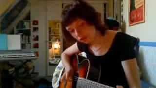 Ma Mémoire Sale D Alex Beaupain Par Mademoiselle Cerise La Reprise Du Dimanche N 20