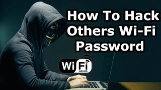 how to hack WPA2PSK wifi on android device.100% work.