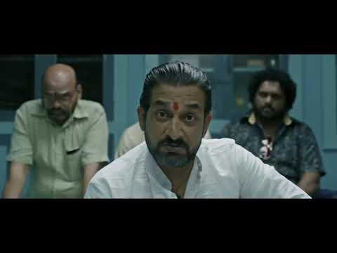 Download धुरळा Dhurala Marathi Movie Comedy Scene  #धुरळा #मराठी #मराठी_सिनेमा November 14, 2020