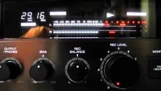 Oldschool Techno/Trance/Dance 90er PLAYLIST #9