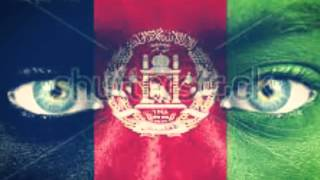 Zadran songs
