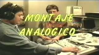 Max Mix 11 Asi nace,se hace y se oye un Megamix 1991 (Full HD 1080p)
