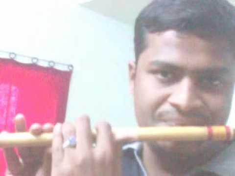 SinGham Badamash dil Flute