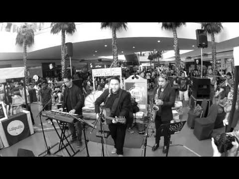 KUNG OK LANG SA'YO - TRUE FAITH (Skylight acoustic cover)