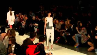 Kubatek 8.05.2014 // FashionPhilosophy Fashion Week Poland Thumbnail