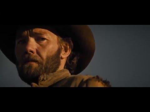 Trailer de La venganza de Jane (Jane Got A Gun) subtitulado en español (HD)