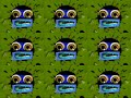 Klasky Csupo Effects Sponsored By Daily Double Effects