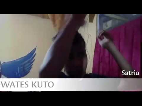 Satria - Wates Kuto