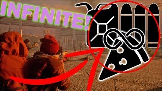 Stay of Decay 2 INFINITE Resources!!