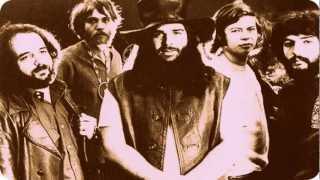 CANNED HEAT • One Kind Favor • 1968