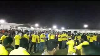 Purangu 2017 Video
