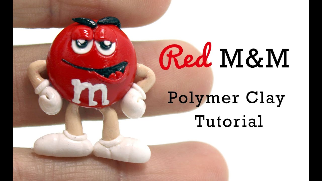 how to make a m&m mcflurry